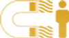 Retention icon.png