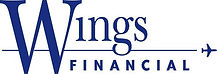 WingsFinancial.jpg