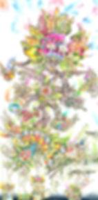 inotinokamisamaomega0016.jpg