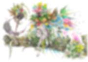 enokamisama0048.jpg