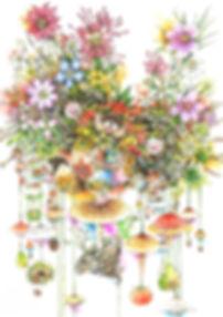 akinokamisamanamaenashi0011.jpg