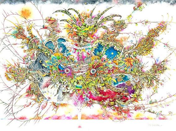 ainokamisama0017.jpg