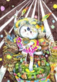 odorinokamisama0032.jpg