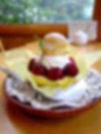 satounishiki.jpg