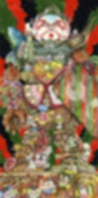 kabukinokamisama0044.jpg