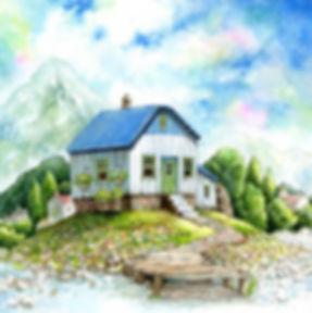 青いお家.jpg