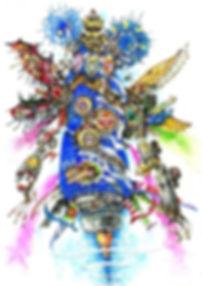 hikoukinokamisama0024.jpg