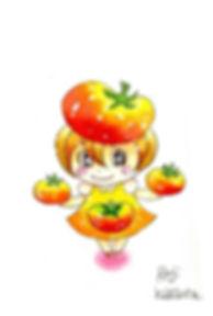 トマトちゃん.jpg