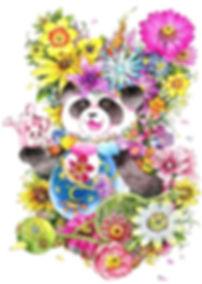hananokamisama20160036.jpg