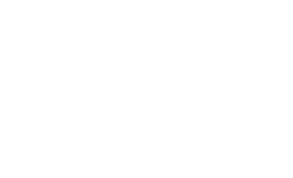 curious logo_edited.png