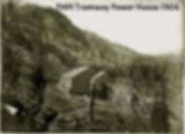 Ferris-Haggarty Mine Tramway