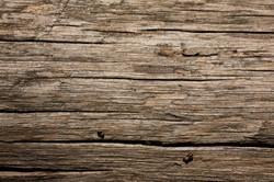 vintage-wood-background-wallpaper-31496
