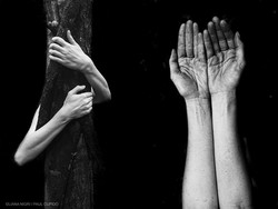 1_skin-memories_créditoLiana-Nigrini-and