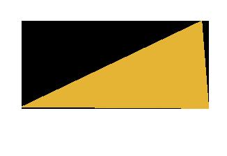 firula-1.png