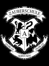 Logo mit Schrift freigestellt.png