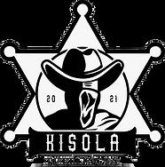 Logo%202021_edited.png