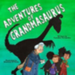 adventures grandmasaurus.jpg