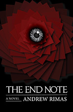 The End Note by Andrew Rimas