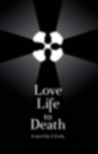 LoveLife - April 26.jpg