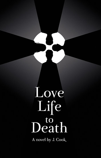Love Life to Death