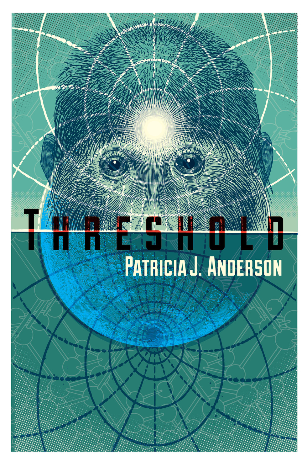 Patricia J. Anderson interviewed by Eco-Fiction