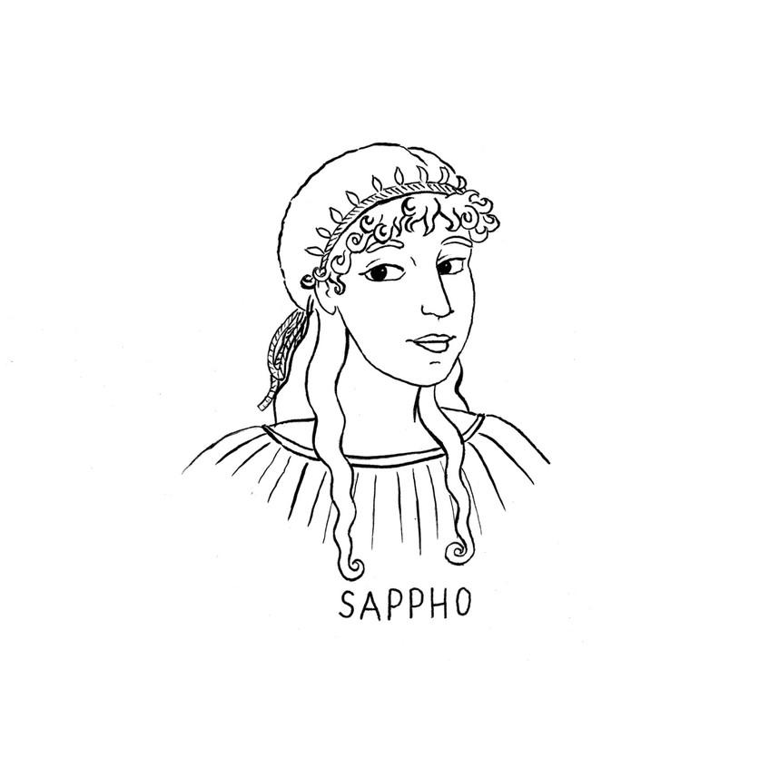 LoL 3 Sappho bitmap_edited