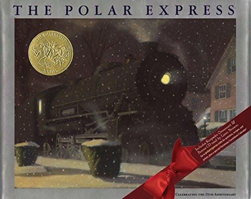 The Polat Express