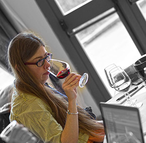 How to Get Started as a (Wine) Blogger