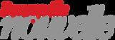logo-rwd-2.png
