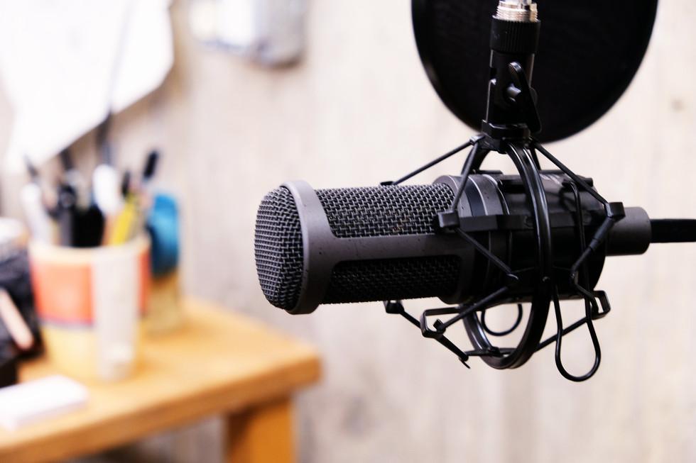 So You Wanna Be a Writer — Part 12 by Adam Rocke
