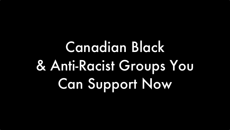 Support CAN BLM
