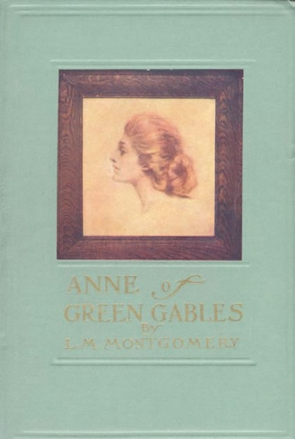 Around the Web: Anne of Green Gables, Hemingway's Cats, Mid-Career Querying, and British Express
