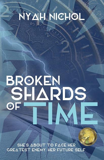 Broken Shards - special edition.jpg