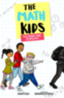The Math Kids 1 UPDATED COVER.jpg