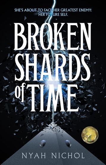 Broken Shards of Time