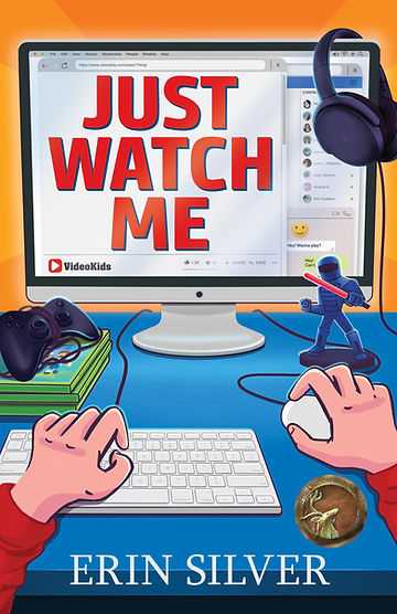 Just Watch Me - cover.jpg