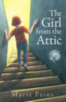 The Girl From the Attic.jpg