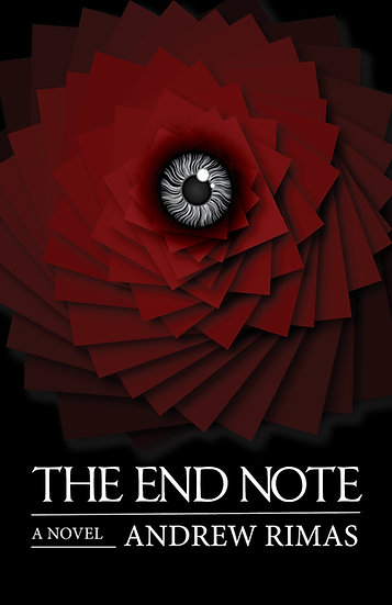 The End Note
