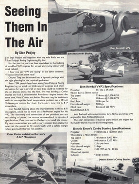 PACIFIC FLYER Page 1.JPG