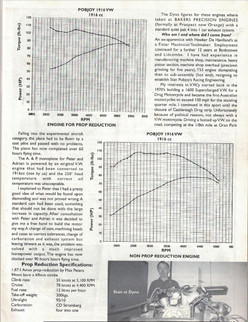 PACIFIC FLYER Page 2.JPG