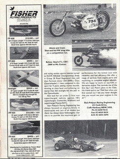 PACIFIC FLYER Page 3.JPG