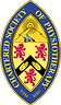 Chartered society of physiotherapy logo crest