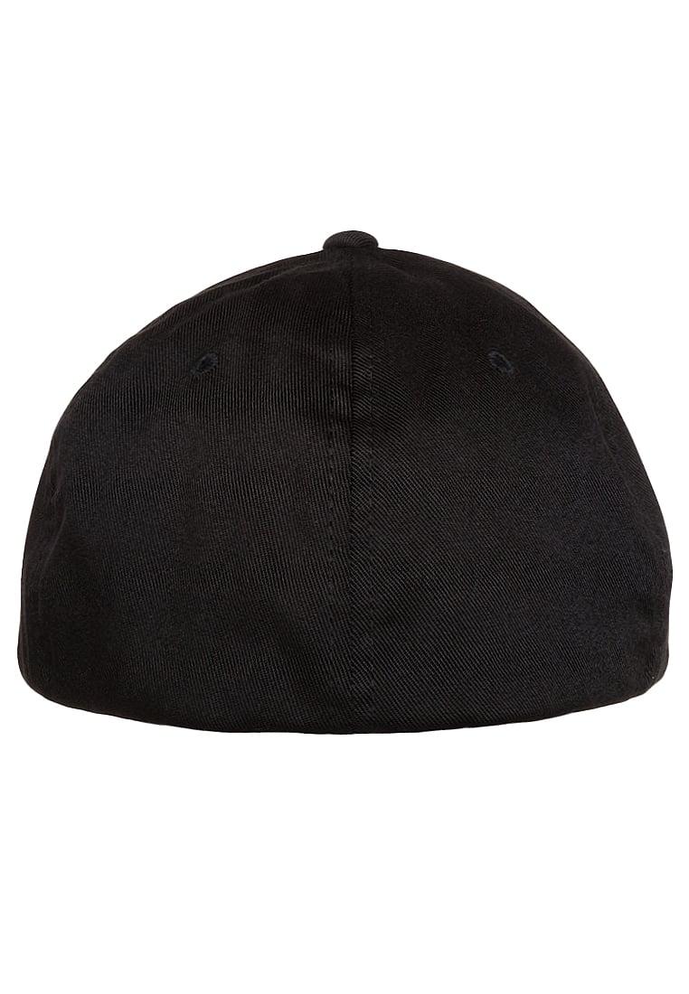 Flexfit svart