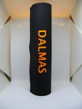 Dalmas