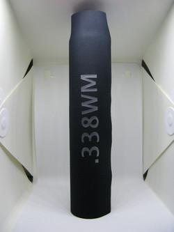 338WM