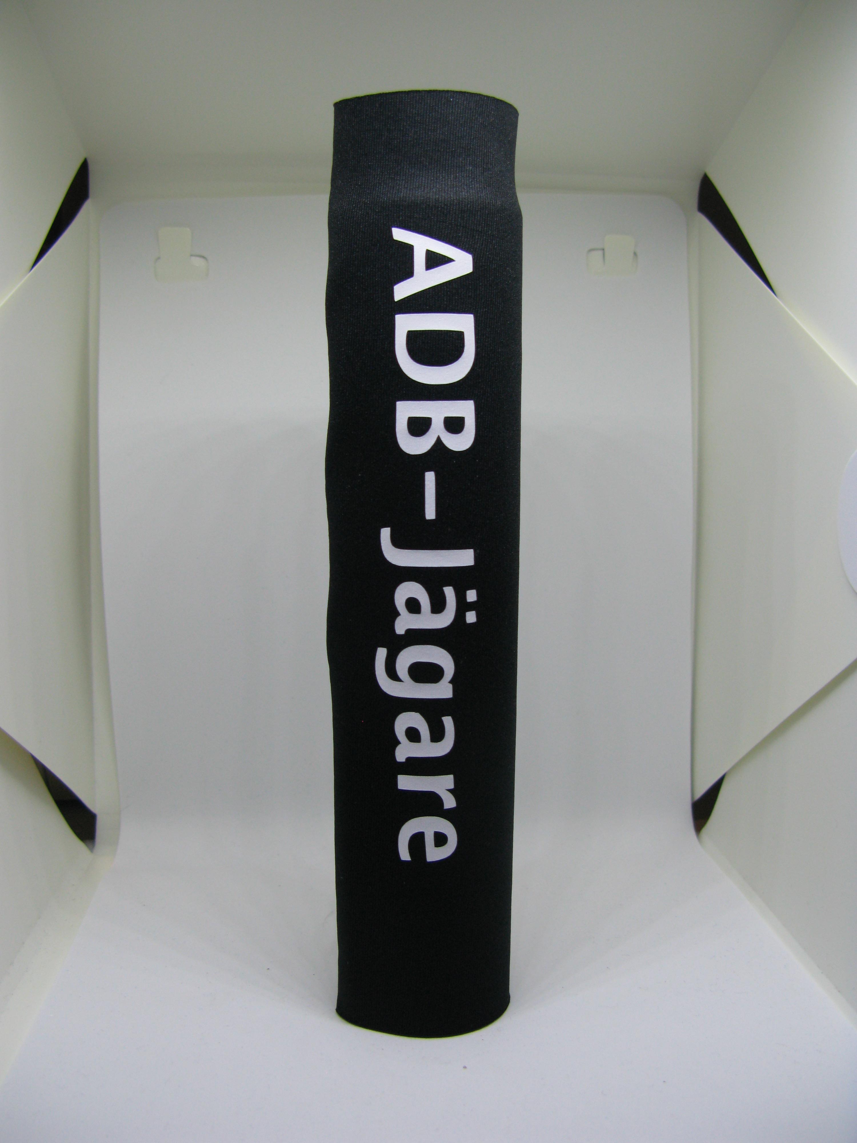 ADB-Jägare
