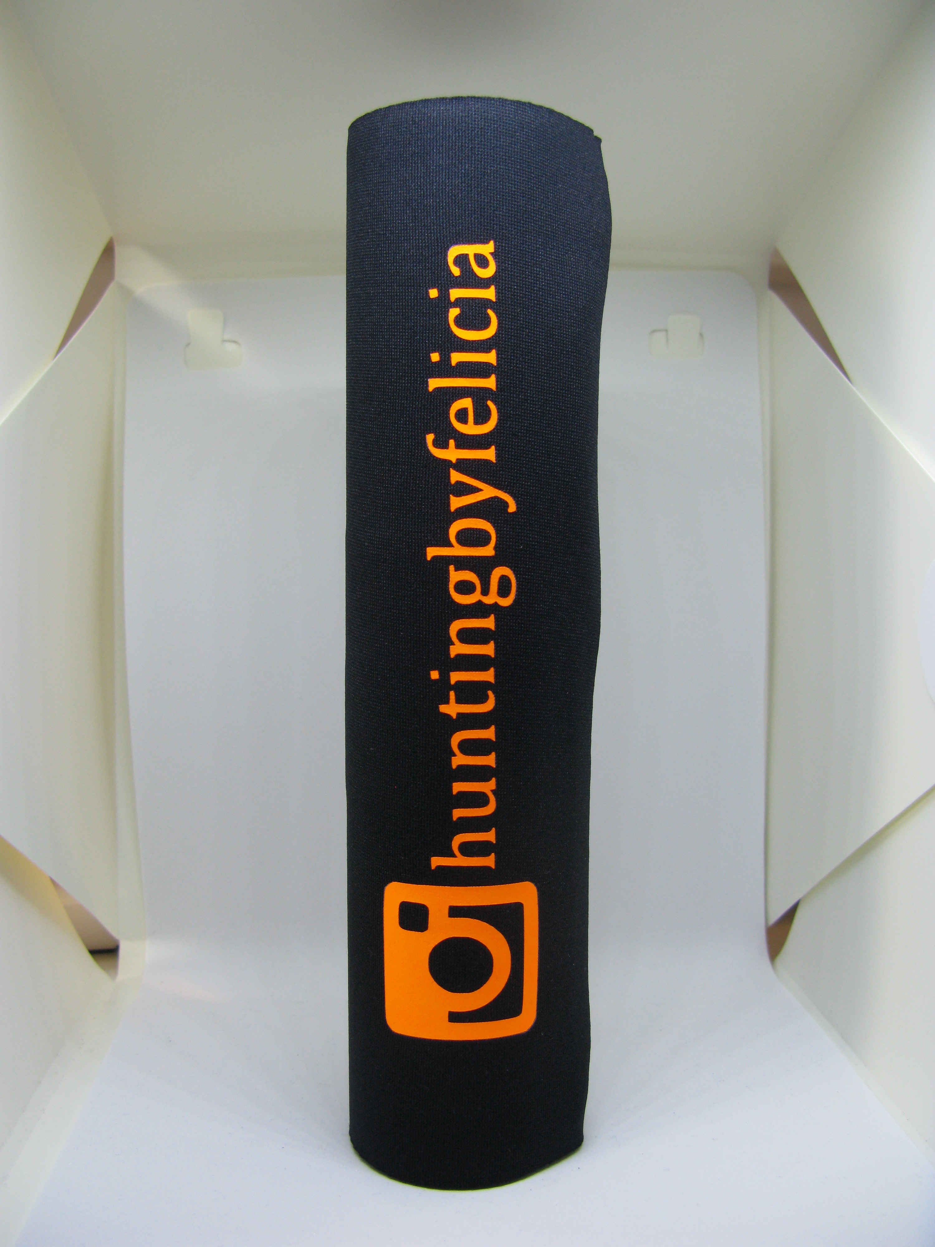 huntingbyfelicia