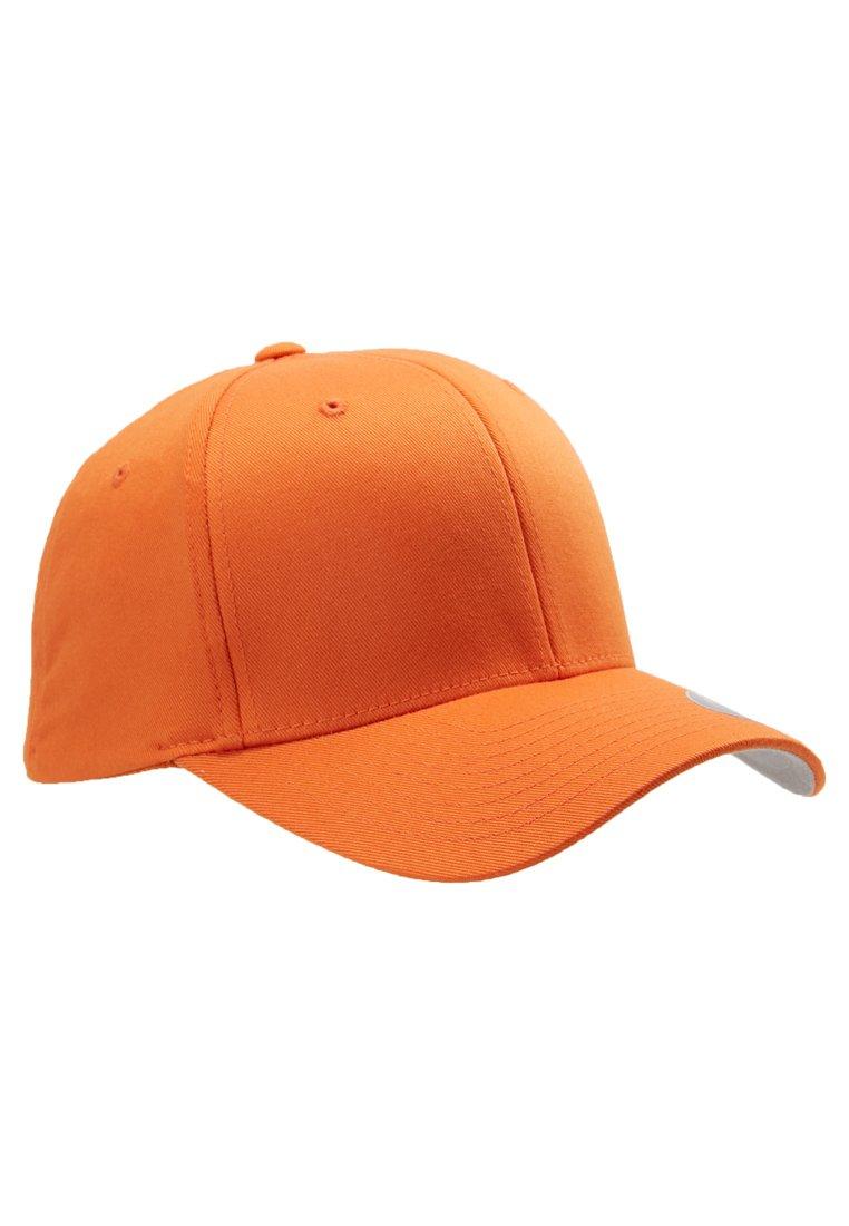 Flexfit Orange