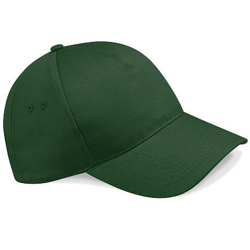 grön spänne