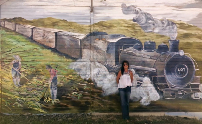 Me Train Mural_edited.jpg